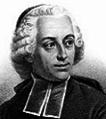 Etienne-bonnot-de-condillac(1714-1780).png