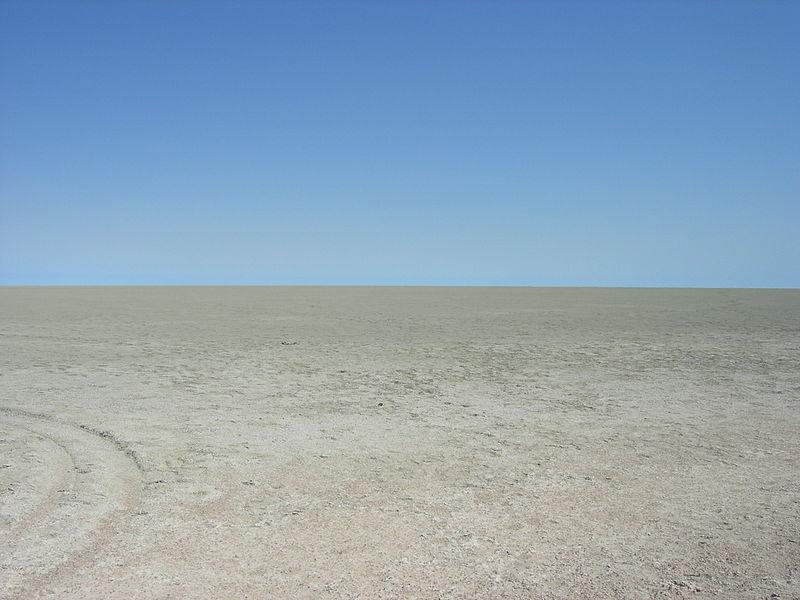 File:Etosha National Park, Namibia (2855870460).jpg
