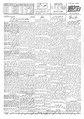 Ettelaat13080112.pdf