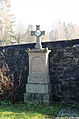 Eußenheim, Bühler, Friedhof, 004.jpg