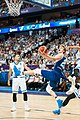 EuroBasket 2017 Greece vs Finland 92.jpg