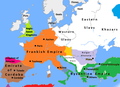 Europe in 814AD.png