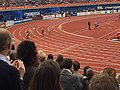 European Athletic Championships 2016 in Amsterdam - 8 July (27673333563).jpg