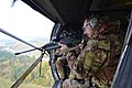 European Best Sniper Squad Competition 2016 161024-A-HE359-059.jpg