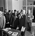 European Foundry Productivity Seminar, Nov, 1952 - DPLA - 18b791771525fec30da07aefa03025dc.jpg