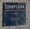 Europeana Centrale Fies.jpg