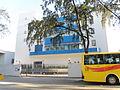 Europharm Laboratoires Company Limited.JPG