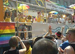 Oscar esquivias homosexual adoption