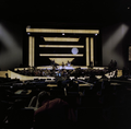 Eurovision Song Contest 1976 stage - Belgium 2.png