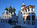 Euthymius Monastery.JPG