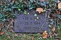 Evangelischer Friedhof Friedrichshagen 107.JPG
