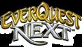 EverQuest Next logo.png