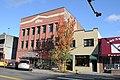 Everett, WA - 2815 Wetmore 01.jpg