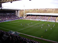 Ewood Park Football Ground - geograph.org.uk - 777044.jpg