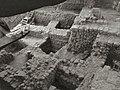 Excavation in City of David Givaty parking lot Jerusalem 216.jpg