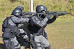 Exercício conjunto de enfrentamento ao terrorismo (27103030952).jpg