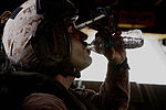 Exercise Mailed Fist, 2nd Marine Aircraft Marines execute TRAP mission 120622-M-XK427-507.jpg