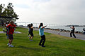 Exercise at park-2.jpg