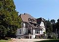 Exincourt, Château Sahler.jpg