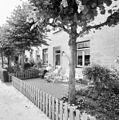 Exterieur VOORGEVEL - Houthem - Sint Gerlach - 20285166 - RCE.jpg