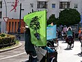 Extinction Rebellion protest Berlin 26-04-2019 12.jpg