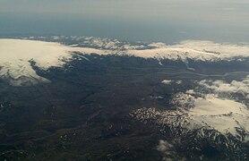 Eyjafjallajökull 01.jpg