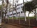 Fábrica das Antenas Castelo - Bragança Paulista - panoramio.jpg