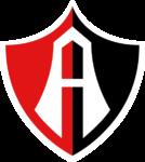Assistir jogos do Atlas Fútbol Club ao vivo