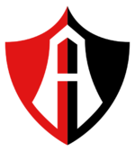Fútbol Club Atlas.PNG