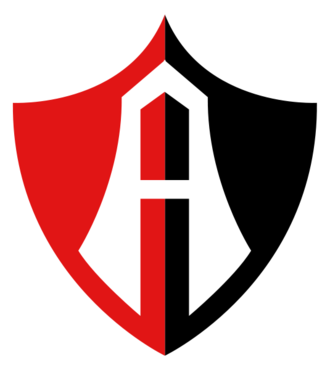 Club Atlas - Image: Fútbol Club Atlas