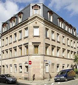 Fürth Marienstraße 30 001.JPG