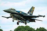F-16 - RIAT 2016 (29055077800).jpg