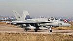 F-18 (5081057955).jpg