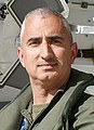 F-35 Pilot Art Tomassetti in 2002 (cropped).jpg