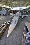 F-5A 24 OCT 12 -6b (8122990965).jpg
