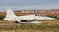 F-5 (5081065397).jpg