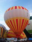 F-GPEH hot air balloon take-off at Metz, France, pic1.JPG