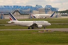 F-GRHQ - Toulouse - 2007-05-03 - IMG 3767.jpg