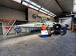 F014 Starfighter, Luftwaffe DA+225 pic1.jpg
