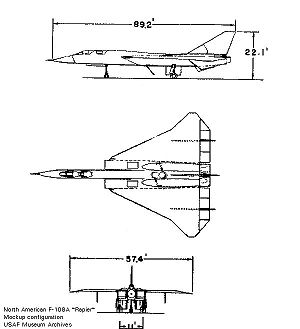 F108a drawing