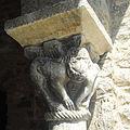 F10 51 Abbaye Saint-Martin du Canigou.0098.JPG