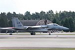 F15 Eagle - RAF Lakenheath (2547935529).jpg