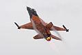 F16 - RIAT 2009 (3793318246).jpg
