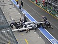 F1 2011 AUS - 4.jpg