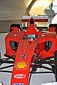F1 valencia-2010 (7).JPG