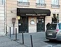F3323 Paris V quai de la Tournelle panneau rwk.jpg