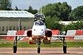 F5 Tiger - RIAT 2014 (14483824988).jpg