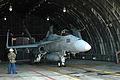 FA-18 Hornet VFA-97 at Osan 2004.JPG