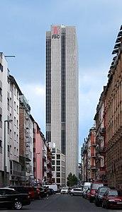 FBC Frankfurt.jpg