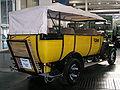 FBW Bus 4.jpg